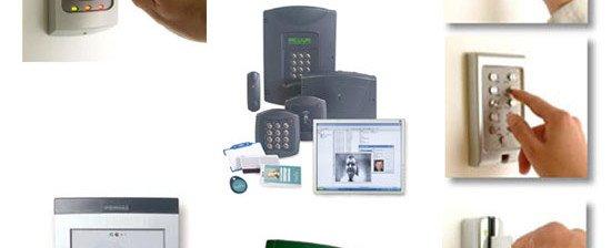 access control Ipswich