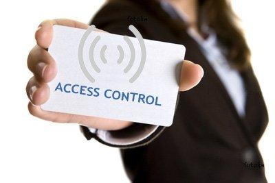 access-control-installer-los-angeles