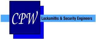 CPW Locksmiths