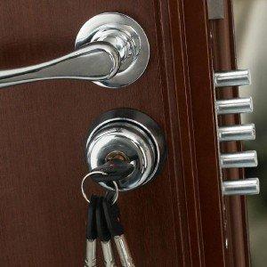 ipswich-locksmiths