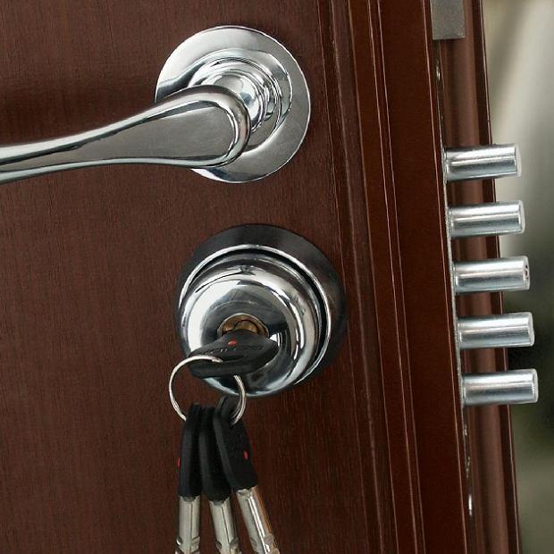 locksmith in Woodbridge ipswich-locksmiths
